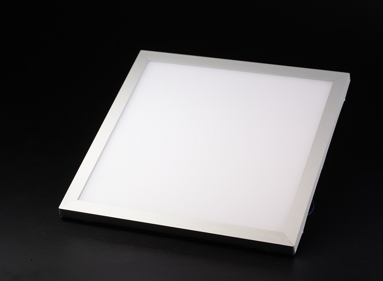 LED Panel Light 60W