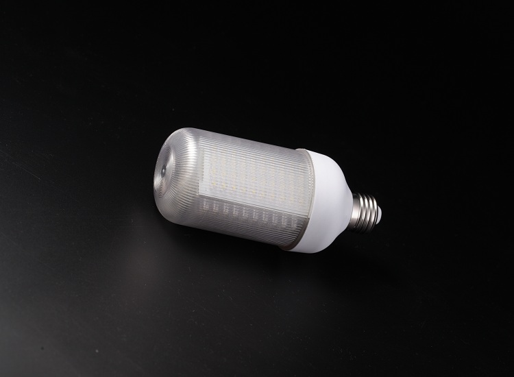 LED Corn light 6W