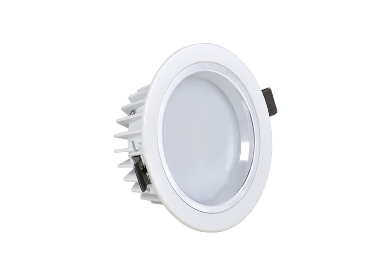 Yabao 12W 1080lm 5inch LED Down Light for sale