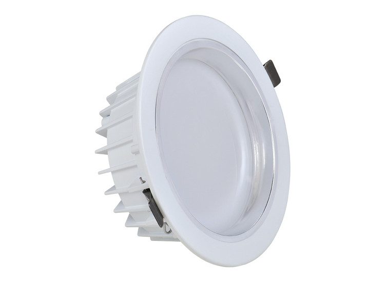 Yabao 25W 2000lm 8inch LED Down Light for sale